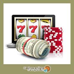 jeu de casino version payante
